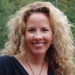 Becca Armstrong Psychotherapy and Success Coaching profile image.