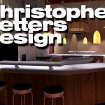 christopher vetters design profile image.