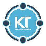 KT Digital Marketing Ltd profile image.