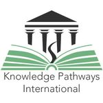 KPInternational profile image.