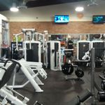 Key West 24HR Fitness Center profile image.