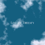 Lovejoy Hypnotherapy profile image.