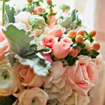 Accent Floral Design profile image.