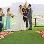 MarriageCoachingUs profile image.