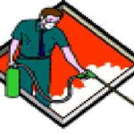 SF Pest Expert profile image.