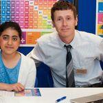 Kip McGrath Leeds South Tuition Centre profile image.