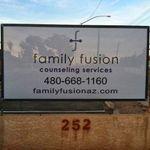 Family Fusion profile image.