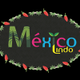 Mexicatessen  logo