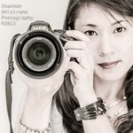 Shannon Ahlstrand Photography profile image.
