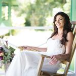 Kauai Wedding Photographer profile image.