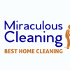 Miraculous Cleaning profile image