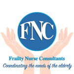Frailty Nurse Consultants profile image.