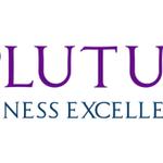 Plutus Consultancy Ltd profile image.