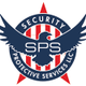 Security and Protective Services, LLC logo