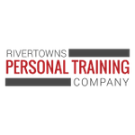 Rivertowns Personal Training Company profile image.