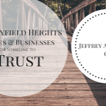 Jeffrey A Campbell CPA profile image.