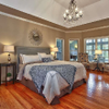 The Wow Factor, Inc:  Staging & Design profile image