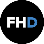 Facehead Digital profile image.