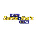 Samantha's Katz 'n Dogz profile image.