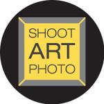 Shoot Art Photo profile image.