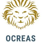 Ocreas Financial North Limited