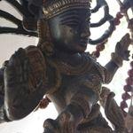 Tantra Quest / Golden Temple profile image.