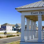 The Relationship Center at East Beach profile image.