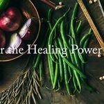 Love Nutrition profile image.