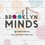 Brooklyn Minds Psychiatry profile image.