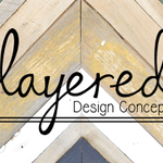 Layered Design Concepts, LLC profile image.