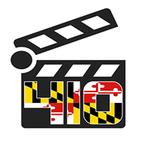410 Films profile image.