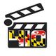 410 Films logo