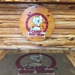 Camp Bow Wow Lil' Campers St Clair Shores profile image.