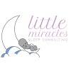 Little Miracles Sleep Consulting profile image