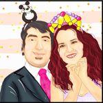 Magical Teamwork Entertainment profile image.