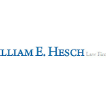 William E. Hesch CPAs/ Law Firms profile image.