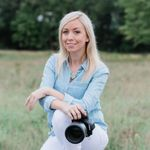Leah Freeman Photography profile image.
