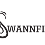 Swann Fit profile image.