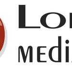 LorDec Media Group profile image.