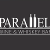 Parallel Wine & Whiskey Bar/ Parallel Food Truck profile image