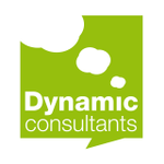 DYNAMIC Consultants profile image.
