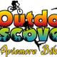 Aviemore bike/car hire logo