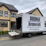 Bridge Removals & Storage profile image.