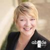 Abode Agency profile image