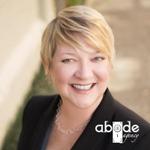 Abode Agency profile image.