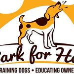 Bark for Help profile image.