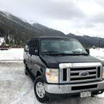 Denver Apex Limousine profile image.