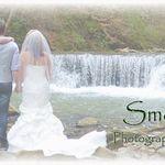Smoky Photo profile image.