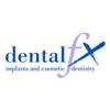Dental fx profile image