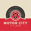 Motor City Films profile image